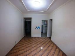 Apartamento para alugar com 3 dormitórios em Prado, Belo horizonte cod:ALM1503