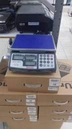 balança 20 kg - Airton Jr