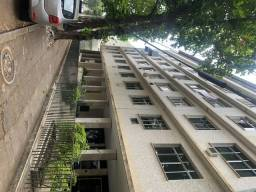 Título do anúncio: Apartamento para aluguel tem 72 metros quadrados com 2 quartos e sala ampla.