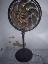 Título do anúncio: Ventilador turbo 16 pas