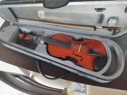 Violino Yamaha V5sa 4/4
