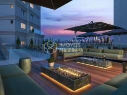 Título do anúncio: Apartamento venda balneario camboriu