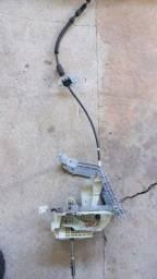 Cabo Alavanca do câmbio automático Hyundai Tucson 2.0 2010 a 2015
