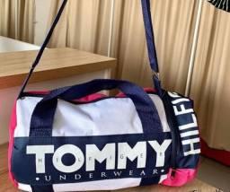Bolsa Tommy Tam P