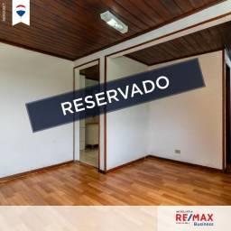 AP0735- Apartamento, 2 quartos, 1 vaga no Capão da Imbuia - Curitiba