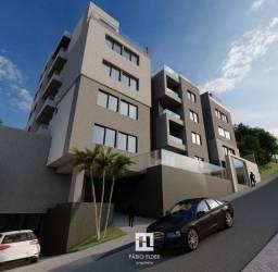 Título do anúncio: Apartamento à venda com 3 dormitórios em Quinta das flores, Conselheiro lafaiete cod:13395