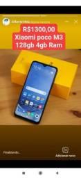 Vendo Aparelhos Xiaomi