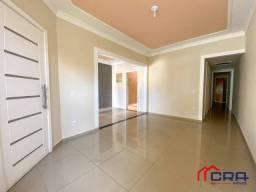 Casa com 3 dormitórios à venda, 100 m² por R$ 430.000,00 - Voldac - Volta Redonda/RJ