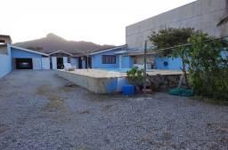 Casa à venda com 4 dormitórios em Tabuleiro, Matinhos cod:929655