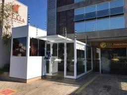 Sala à venda, 52 m² por R$ 300.000,00 - Vila Formosa - Presidente Prudente/SP