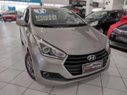 Hyundai HB20 1.6 Premium Automático (Flex)