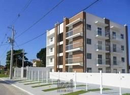 Pontal do Paraná - Apartamento Padrão - Grajaú
