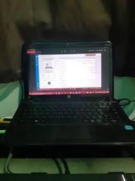 Notebook HP Pavilion G4 2250br, I7 3632QM (alto desempenho), 2x 4gb Ram 1600 MHz