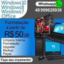 Tecnico Informatica - Notebook - PC - Video game