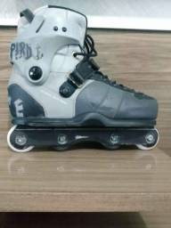 patins estreet carbono free