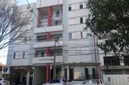 Título do anúncio: Apartamento à venda com 3 dormitórios em Jardim la salle, Toledo cod:932120