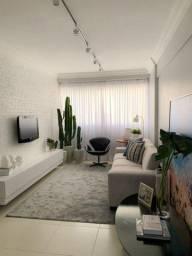 Borges Landeiro Tropicale - Apartamentos 02 e 03 Quartos