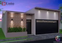 Casa com 3 dormitórios à venda, 188 m² por R$ 999.000 - Ondas - Piracicaba/SP