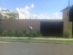 Terreno Jardim paulista Ourinhos 12x30m