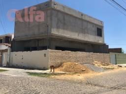 Loja/Salão em Vila Moco - Petrolina, PE