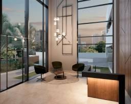 Título do anúncio: D7- Apartamento 2 e 3 quartos próximo a Habibs