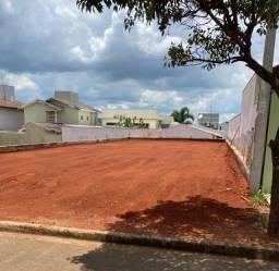Terreno com 275 m²no Roland 1  em Limeira, Sp