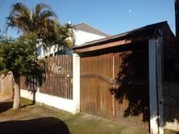 Vendo ou Troca casa em Sapucaia do Sul por Imóvel em Balneário Camboriú SC