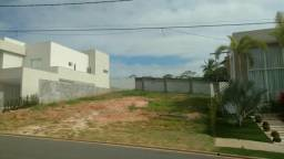 Alphaville Litoral Norte 1, Nascente, c/ vizinhos