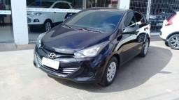 Hyundai Hb20 s 1.0 conf.plu - 2013