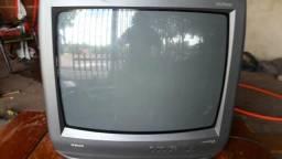 TV 20 polegadas