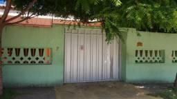 Alugo casa em Caucaia Cod Loc - 1078