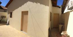 Casa 2 quartos - com garagem - 403 Sul - Quadra da Havan