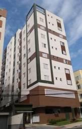 Apartamento novo, Rua do Corpo de Bombeiro - Criciúma