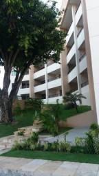 Apartamento mobiliado no centro de Cumbuco