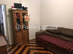Casa à venda com 3 dormitórios em Vila joão pessoa, Porto alegre cod:189918