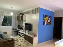 AP0274 - Excelente Apartamento - 2 Quartos - Pechincha - Aceitando Financiamento!