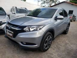 HONDA HR-V 2018/2018 1.8 16V FLEX EX 4P AUTOMÁTICO - 2018