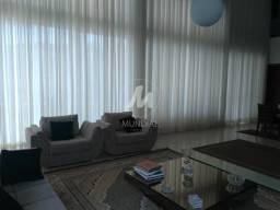 Casa de condomínio à venda com 4 dormitórios cod:56120