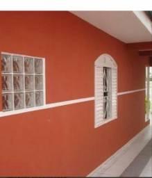 Lm pinturas