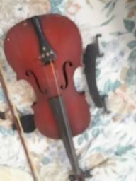 Violino violoncelos