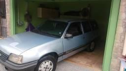 Ipanema R$ 9.000 Reais - 1991
