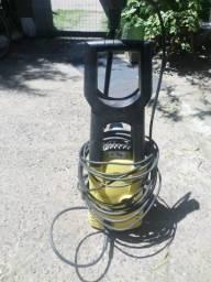 Lava-Jato Tekna - 110V - Impecável (Imbé - RS)