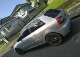 Audi a3 1.8t 150cv 02 - 2002