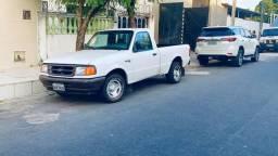 Ranger XL 4.0 V6 Americana - 1996