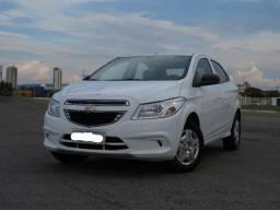 Chevrolet Onix LT 1.0 2016 - 2016
