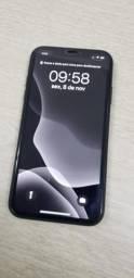 Vendo iPhone XR 128 GB
