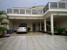 Vendo Casa em Vicente Pires
