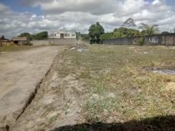 Venda de Terrenos em Rio Largo - AL - 102 metros quadrados