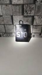 Fone Samsung