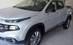 Fiat Toro Volcano Tb diesel 4x4 Aut 2019 - 2019